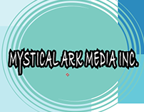 Mystical Ark Media, ACTION VIDEO CONCEPTS