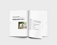 Projekte 2014 | Transition erleben