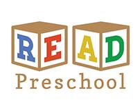 READ Preschool