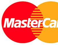 Master Card-Home Depot