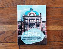Le Pavillon du Dr Pierre