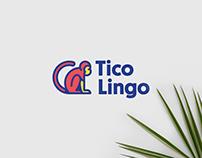 Tico Lingo