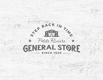 Petite Riviere General Store