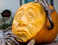 Pumpky-Dumpty