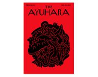 THE AYUHARA - January 2021