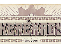 Kerékagy blog header version
