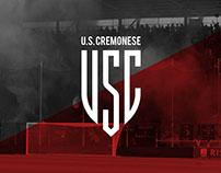 Restyling U.S. CREMONESE