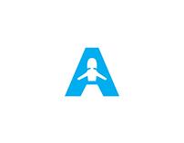 Arcobaleno ONLUS : Rebranding, Advertising