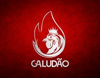 GALUDÃO | Preservativo Masculino