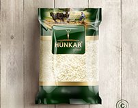 Pulses Package Design