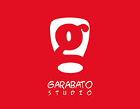 Garabato Studio - Website