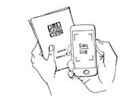 Safeat 03 /handbook