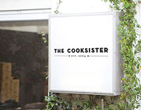 Cooksister