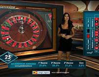 GFX Premier Casino