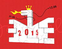 Puls Języka 2015
