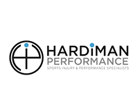 Hardiman Performance