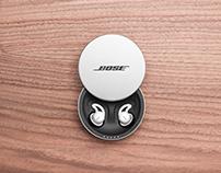 Bose Sleepbuds™