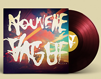 Nouvelle Vague Vinyl