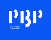 Palombi Possy
