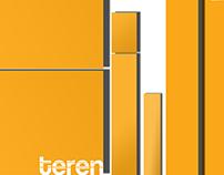 Terrain_poster