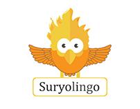 Suryolingo
