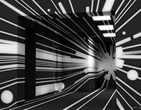 Concepts | Laser Tag