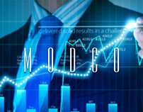 MODCO - The Financial Modeling Company