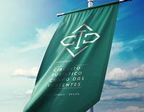 Branding - Circuito Turístico Campo das Vertentes