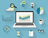 Top 5 Social Media Analytics App