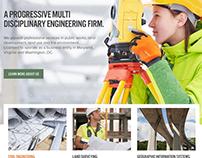AULtec Civil Engineering