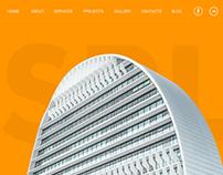 Construction-London-Ltd