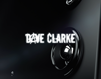 Motion Graphic _ Trailer Dave Clarke