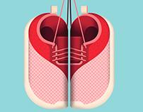 RSalute - Il cuore dello sport