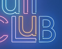 Show identity for tv series: PutiClub