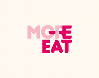 logo for more eat