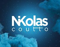 Nikolas Coutto