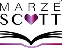 MarZe Logo 1