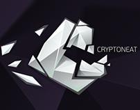 Cryptoneat