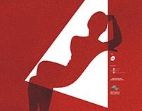 Vencedor 21º Prêmio Design MCB