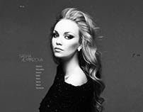 Sasha Almazova | Web