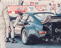 Mugello Classic Cars 2016 | Automotive Photography