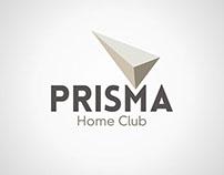 Prisma Home Club