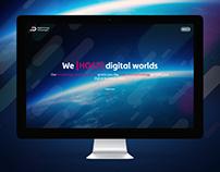 Digital Energy Technologies
