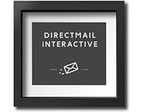 DIRECTMAIL & INTERACTIVE