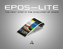 EPOS-LITE