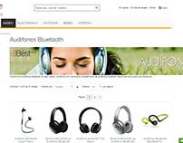 Banner Página Web - Ebest Tienda Online