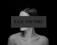 Face Foundry