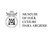 Museum of Folk Culture