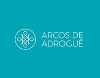 Arcos de Adrogué