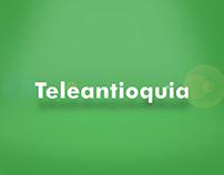 Id Teleantioquia